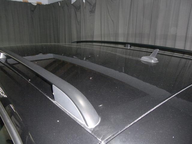 TSI コンフォートライン 後期モデル ワンオーナー(14枚目)