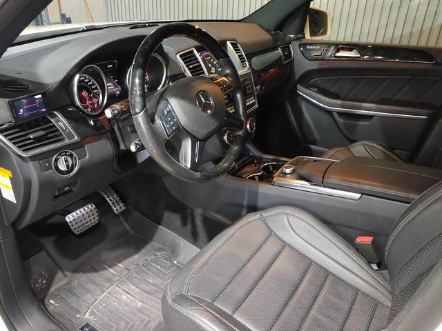 「メルセデスベンツ」「GLクラス」「SUV・クロカン」「兵庫県」の中古車20