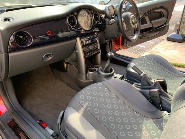 「MINI」「MINI」「コンパクトカー」「京都府」の中古車36