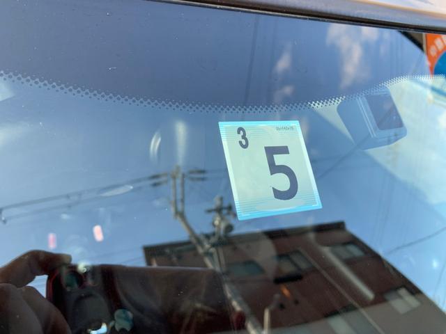 「MINI」「MINI」「コンパクトカー」「京都府」の中古車49