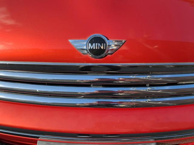 「MINI」「MINI」「コンパクトカー」「京都府」の中古車64