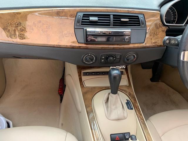 「BMW」「BMW Z4」「オープンカー」「京都府」の中古車11