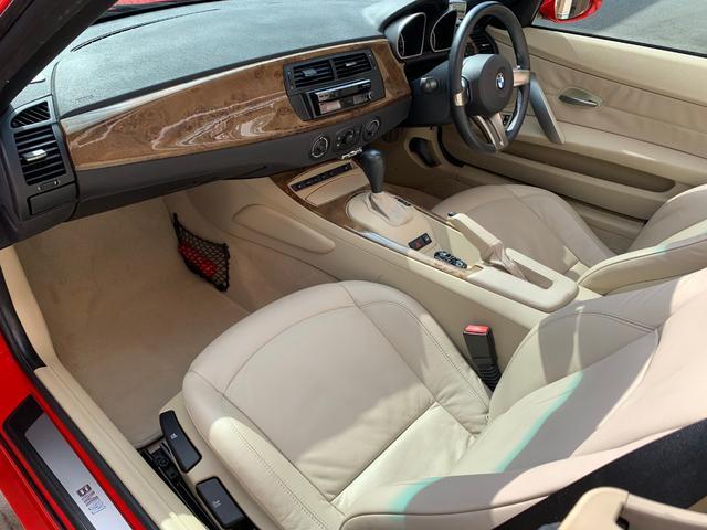 「BMW」「BMW Z4」「オープンカー」「京都府」の中古車13