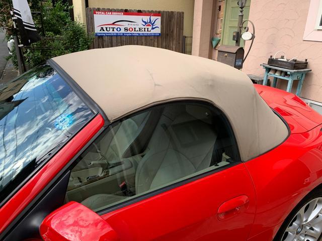 「BMW」「BMW Z4」「オープンカー」「京都府」の中古車34