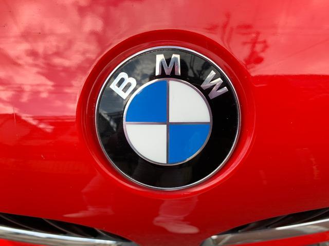 「BMW」「BMW Z4」「オープンカー」「京都府」の中古車36