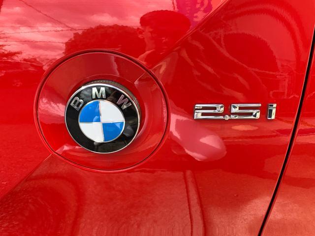「BMW」「BMW Z4」「オープンカー」「京都府」の中古車39