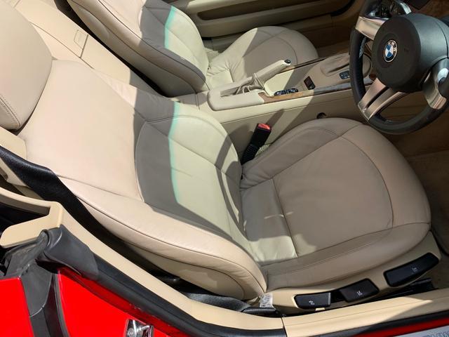 「BMW」「BMW Z4」「オープンカー」「京都府」の中古車54
