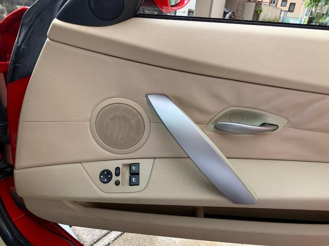 「BMW」「BMW Z4」「オープンカー」「京都府」の中古車70