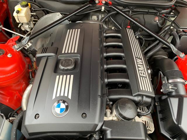 「BMW」「BMW Z4」「オープンカー」「京都府」の中古車79