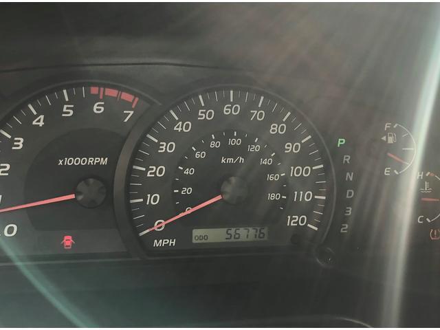 「その他」「タンドラ」「SUV・クロカン」「京都府」の中古車15