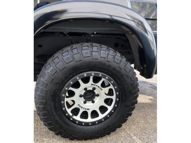 「その他」「タンドラ」「SUV・クロカン」「京都府」の中古車17