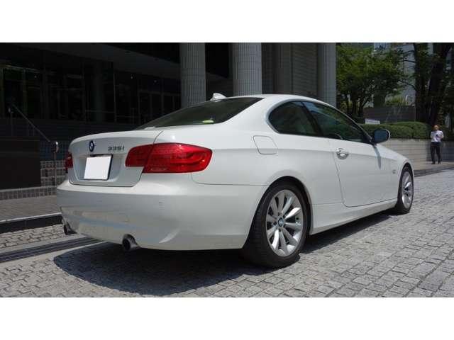 「BMW」「BMW」「クーペ」「大阪府」の中古車4