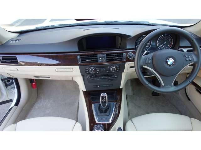 「BMW」「BMW」「クーペ」「大阪府」の中古車6