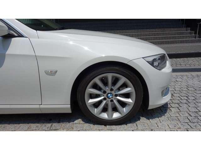 「BMW」「BMW」「クーペ」「大阪府」の中古車20