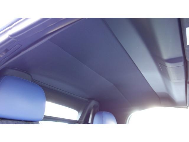 「BMW」「BMW Z4」「オープンカー」「大阪府」の中古車11