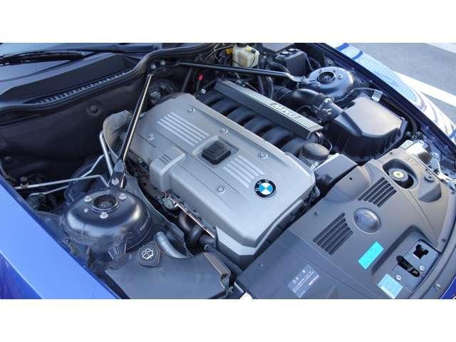 「BMW」「BMW Z4」「オープンカー」「大阪府」の中古車20