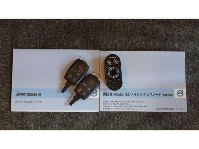 「ボルボ」「ボルボ C30」「クーペ」「大阪府」の中古車9