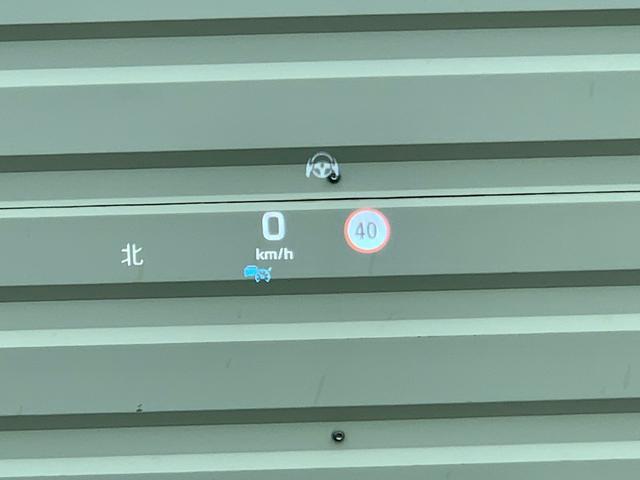 C200 ステーションワゴン スポーツ本革仕様 パノラマルーフ・レザーエクスクルーシブP・デジタル液晶メーター・ヘッドアップディスプレイ・Burmesterサウンド・パワーシート・シートヒーター(27枚目)
