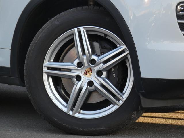 プラチナED 最終型 スポクロ 専用革 エントリーD 限定車(7枚目)