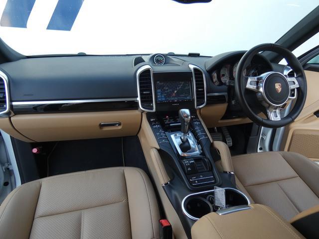 プラチナED 最終型 スポクロ 専用革 エントリーD 限定車(8枚目)
