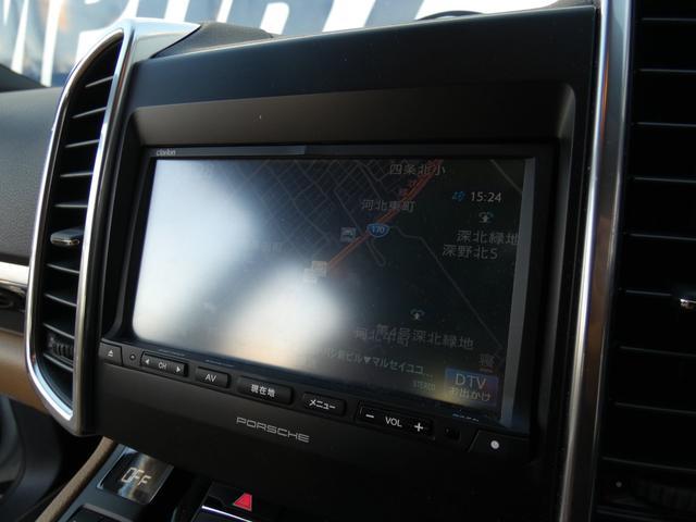 プラチナED 最終型 スポクロ 専用革 エントリーD 限定車(10枚目)