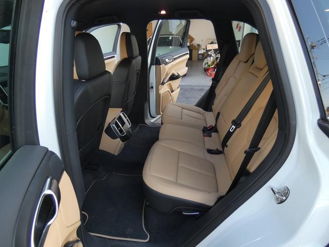 プラチナED 最終型 スポクロ 専用革 エントリーD 限定車(16枚目)