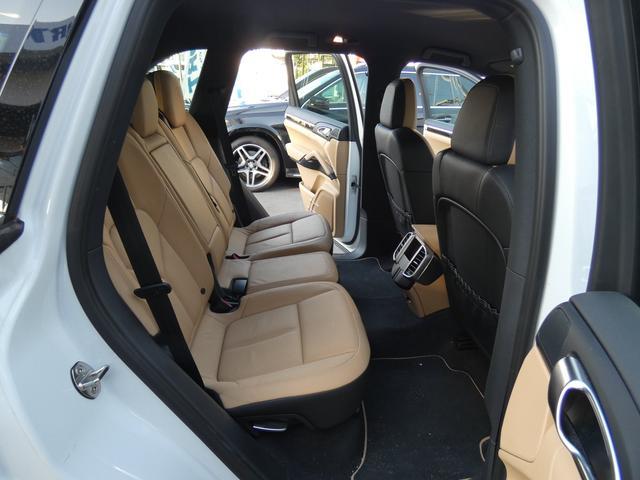 プラチナED 最終型 スポクロ 専用革 エントリーD 限定車(17枚目)