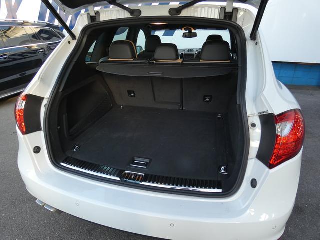 プラチナED 最終型 スポクロ 専用革 エントリーD 限定車(19枚目)