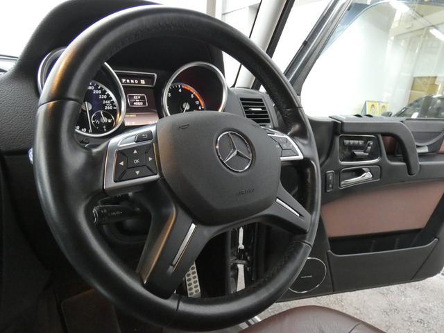 「メルセデスベンツ」「Mクラス」「SUV・クロカン」「大阪府」の中古車9