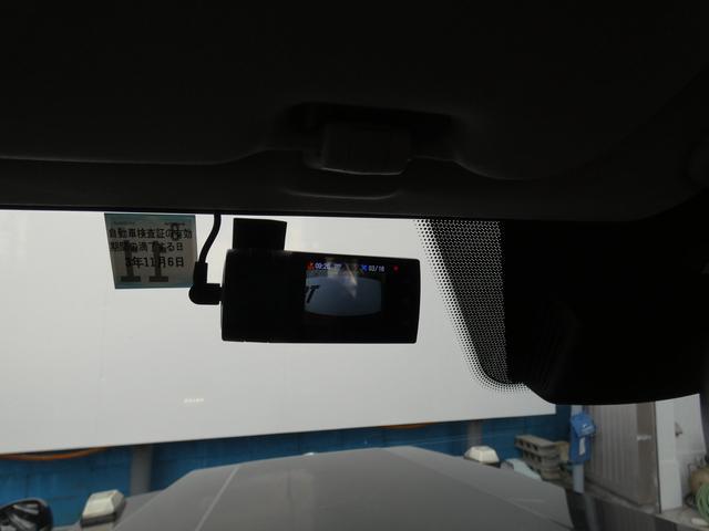 「メルセデスベンツ」「Mクラス」「SUV・クロカン」「大阪府」の中古車15