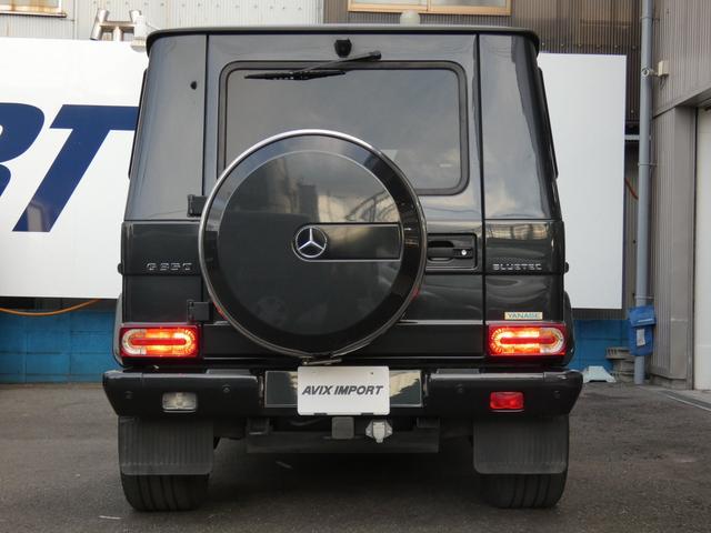 「メルセデスベンツ」「Mクラス」「SUV・クロカン」「大阪府」の中古車34