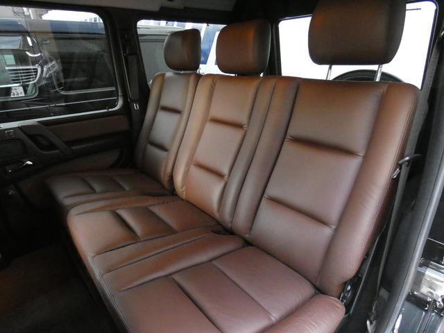 「メルセデスベンツ」「Mクラス」「SUV・クロカン」「大阪府」の中古車41