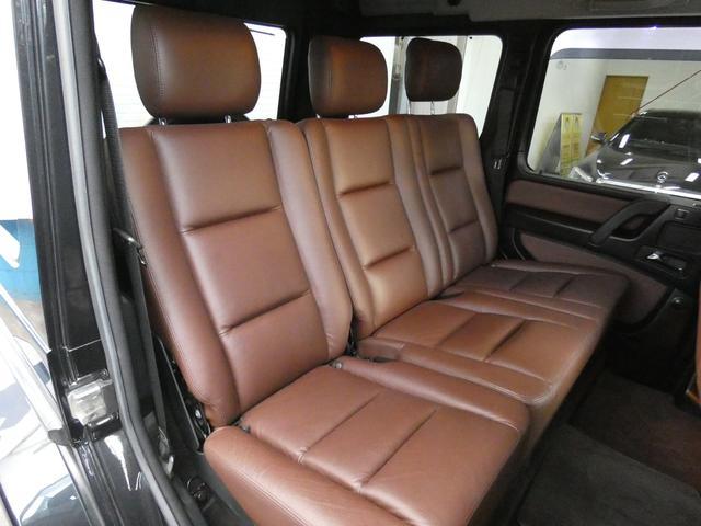 「メルセデスベンツ」「Mクラス」「SUV・クロカン」「大阪府」の中古車42