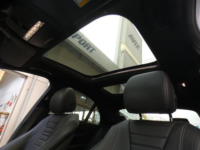 「メルセデスベンツ」「Mクラス」「セダン」「大阪府」の中古車8