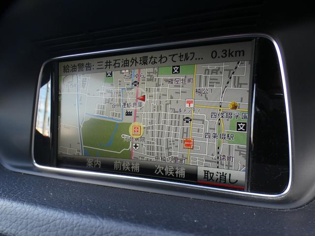 「メルセデスベンツ」「Mクラス」「ステーションワゴン」「大阪府」の中古車10