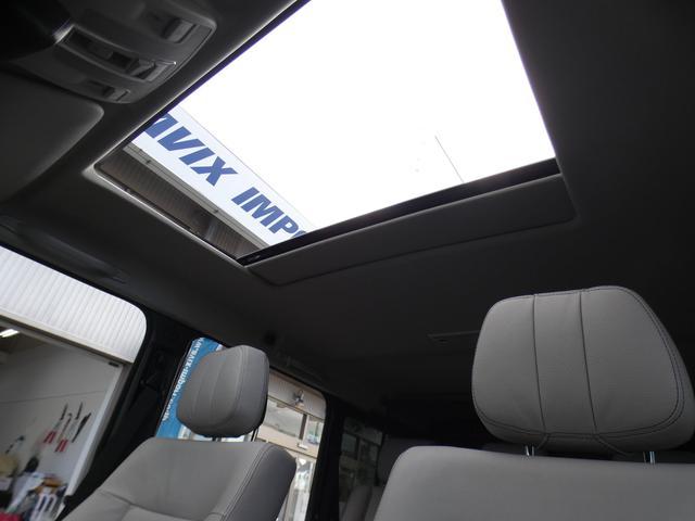 「メルセデスベンツ」「Mクラス」「SUV・クロカン」「大阪府」の中古車8