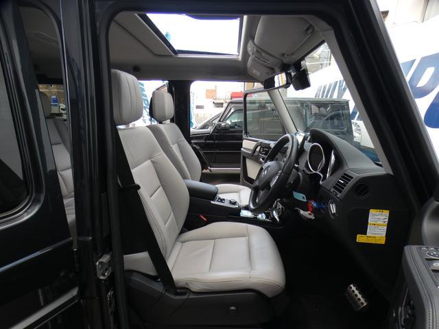 「メルセデスベンツ」「Mクラス」「SUV・クロカン」「大阪府」の中古車16