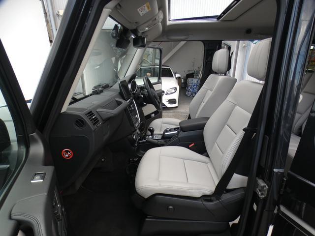 「メルセデスベンツ」「Mクラス」「SUV・クロカン」「大阪府」の中古車17
