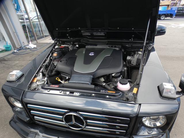 「メルセデスベンツ」「Mクラス」「SUV・クロカン」「大阪府」の中古車21