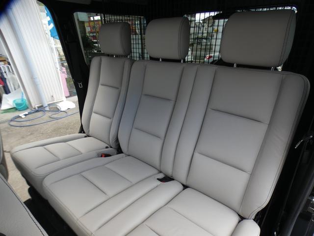 「メルセデスベンツ」「Mクラス」「SUV・クロカン」「大阪府」の中古車40