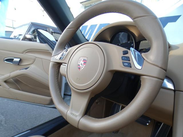 「ポルシェ」「ポルシェ」「オープンカー」「大阪府」の中古車9