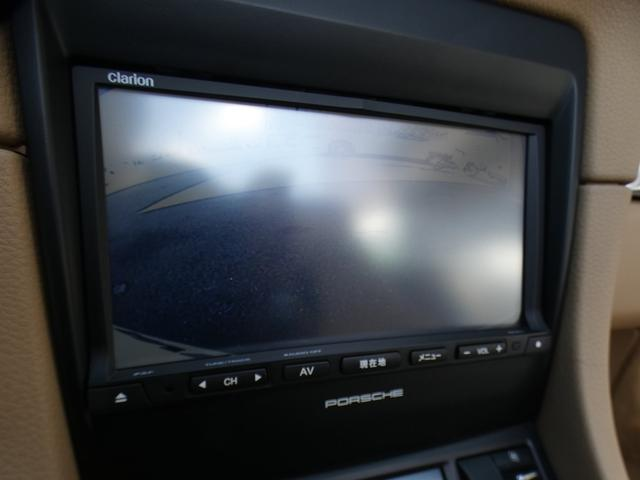「ポルシェ」「ポルシェ」「オープンカー」「大阪府」の中古車11