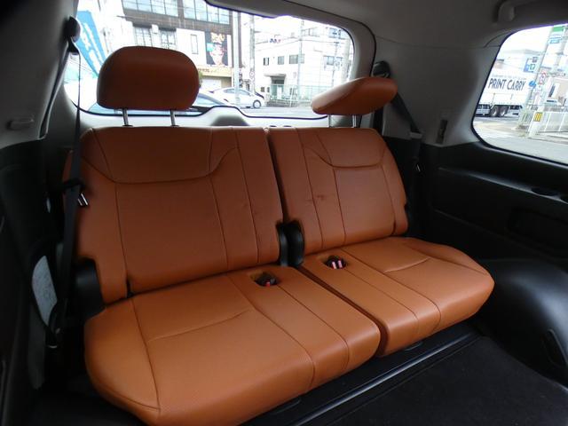 「レクサス」「LX」「SUV・クロカン」「大阪府」の中古車42