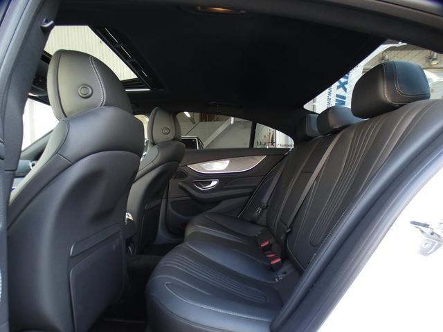AVIXIMPORTグループに無いお車も御提案可能で御座います!バックオーダーシステムをご利用しお客様に最適なお車をご提案させて頂いております!無料通話【0120-42-1235】
