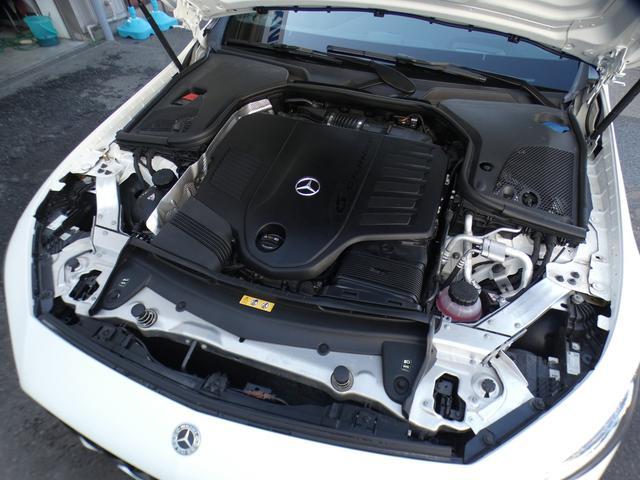 電子制御9AT イモビライザーキーレスエントリー レインセンサー キーレスゴー 左ハンドル 正規ディーラー車