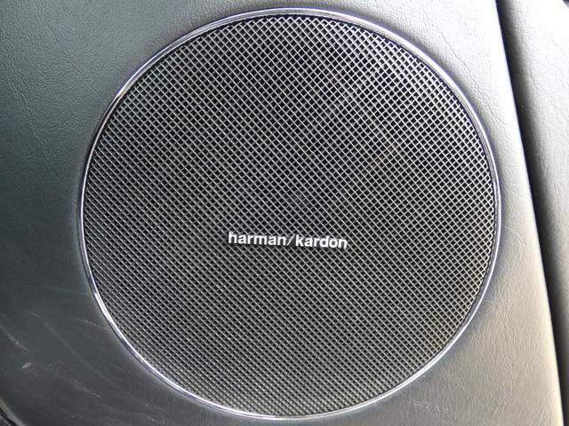 G350d ラグジュアリーパッケージ 後期型 サンルーフ 黒レザーシート ディストロニックプラス 後期用9インチHDDナビ地デジBカメラ Edition463専用21インチアルミホイール 禁煙車(14枚目)