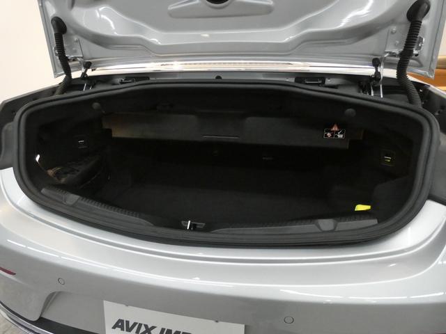 E200 カブリオレ レザーPKG ブラウンレザー レーダーセーフティPKG NEWステアリング 純正HDDナビ 地デジ 360°カメラ アップルカープレイ マルチビームLEDヘッドライト 禁煙 ワンオーナー 新車保証(20枚目)