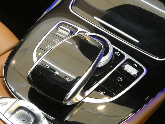 E200 カブリオレ レザーPKG ブラウンレザー レーダーセーフティPKG NEWステアリング 純正HDDナビ 地デジ 360°カメラ アップルカープレイ マルチビームLEDヘッドライト 禁煙 ワンオーナー 新車保証(44枚目)