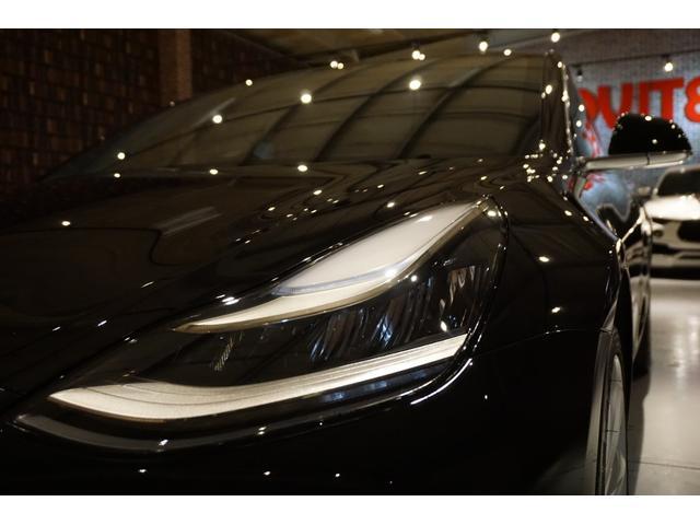 「テスラ」「テスラ」「オープンカー」「兵庫県」の中古車12