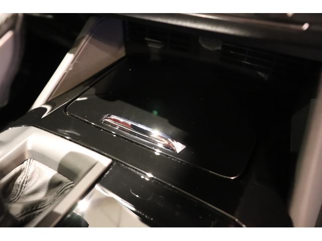 「マセラティ」「レヴァンテ」「SUV・クロカン」「兵庫県」の中古車25